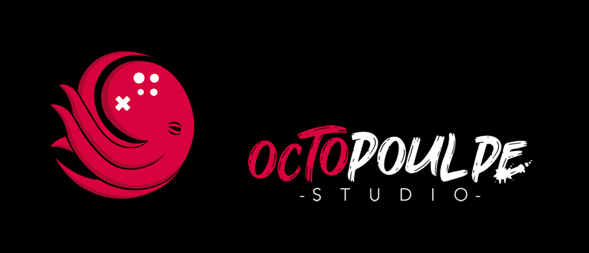 OctoPoulpe Studio